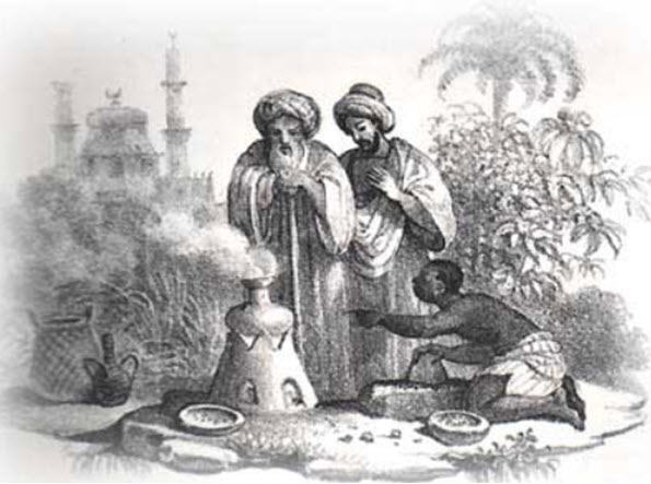 Ghothul Akbar NooruddinAbu al-Hasan al-Shadhili